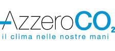 Azzero Co2