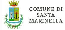 Comune di Santamarinella