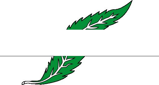 Myoporum-Opere per l'ambiente